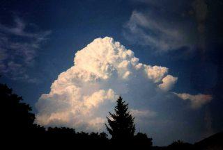 Meteo domani: Domenica 16 Luglio 2017 – Previsioni meteo in dettaglio