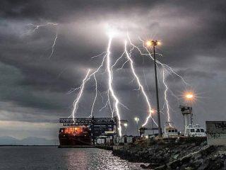 Meteo domani: Domenica 1 Settembre 2019 – Previsioni meteo in dettaglio