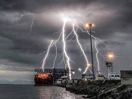 Previsioni meteo domani: Domenica 1 Settembre 2019